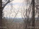 0 Springvalley Drive - Photo 9