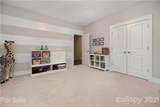 720 Lakeview Drive - Photo 24