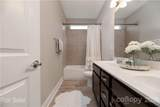 720 Lakeview Drive - Photo 26