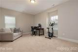 720 Lakeview Drive - Photo 30