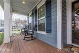 720 Lakeview Drive - Photo 4