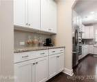 720 Lakeview Drive - Photo 9