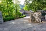 155 Dogwood Drive - Photo 3