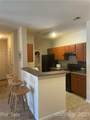 500 Vista Lake Drive - Photo 16