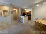 500 Vista Lake Drive - Photo 10