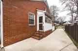 1234 Worthington Avenue - Photo 42