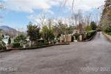 454 Cut Away Road - Photo 2