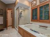 1015 Indian Cave Road - Photo 35