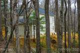 330 Burge Mountain Road - Photo 12
