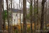 330 Burge Mountain Road - Photo 13