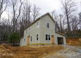 330 Burge Mountain Road - Photo 3