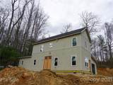 330 Burge Mountain Road - Photo 4