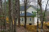 330 Burge Mountain Road - Photo 8