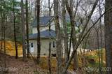 330 Burge Mountain Road - Photo 9