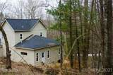 330 Burge Mountain Road - Photo 10