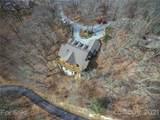 128 Bridle Spur Lane - Photo 48