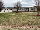 3296 Wike Road - Photo 1