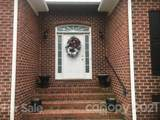 705 Witmore Road - Photo 2