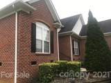 705 Witmore Road - Photo 3