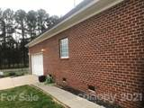 705 Witmore Road - Photo 6