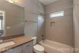 4222 Commonwealth Avenue - Photo 26