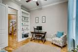 12400 Lefferts House Place - Photo 13