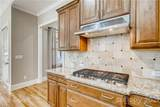 12400 Lefferts House Place - Photo 16