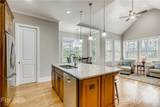 12400 Lefferts House Place - Photo 17