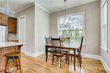 12400 Lefferts House Place - Photo 18