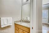 12400 Lefferts House Place - Photo 20