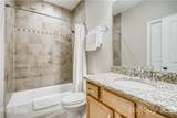 12400 Lefferts House Place - Photo 23