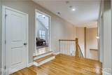 12400 Lefferts House Place - Photo 25