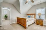 12400 Lefferts House Place - Photo 28