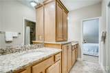 12400 Lefferts House Place - Photo 30
