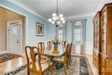 12400 Lefferts House Place - Photo 4
