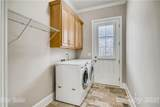 12400 Lefferts House Place - Photo 31