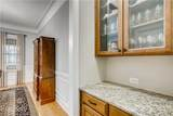 12400 Lefferts House Place - Photo 7