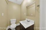 1100 Pegram Street - Photo 12