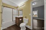 1100 Pegram Street - Photo 17