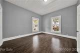1100 Pegram Street - Photo 18