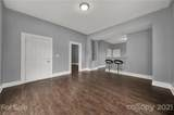 1100 Pegram Street - Photo 5