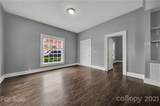 1100 Pegram Street - Photo 6