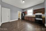 1100 Pegram Street - Photo 8