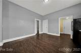 1100 Pegram Street - Photo 10