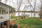 1121 Berry Hill Drive - Photo 31