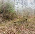 00000 Gray Fox Road - Photo 1