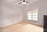 14881 Northgreen Drive - Photo 30