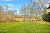 14881 Northgreen Drive - Photo 35