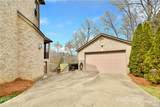 14881 Northgreen Drive - Photo 39