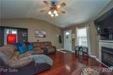 627 Loch Lomond Circle - Photo 7